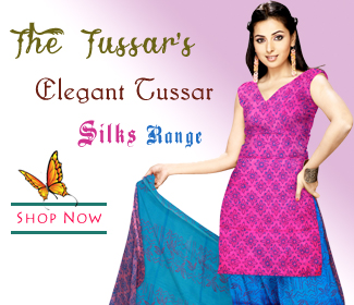 Exclusive Ethnicsalwar kameezs By Shop On Online